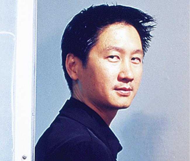 DL-0416-20012003blog-2003-Chou-1