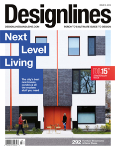DL-F16-TheMagazine-Cover