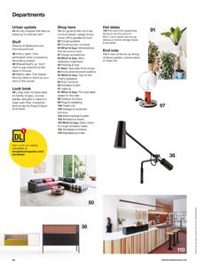 DL-F16-TheMagazine-TOC2