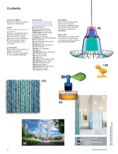 dl-w16-themagazine-contents2