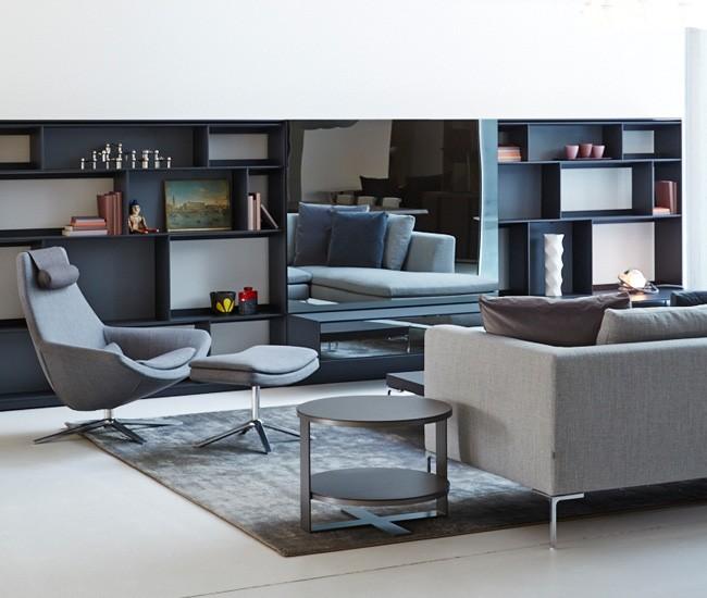 Kiosk Contemporary Furniture Amp Lighting