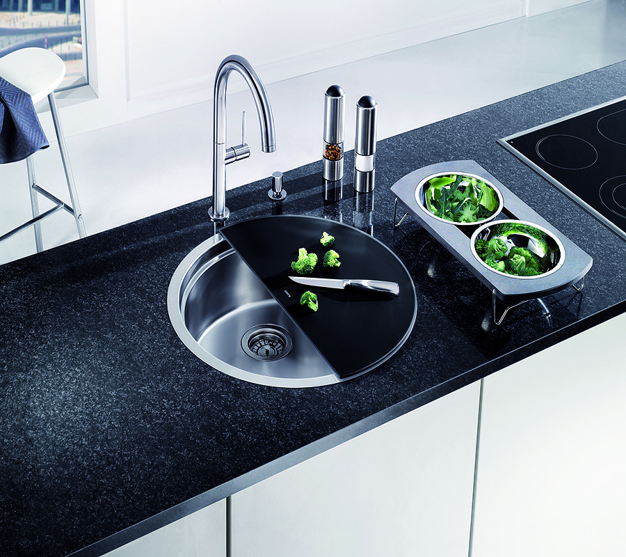 Taps Bath Centre Toronto Kitchen And Bathroom Fixtures