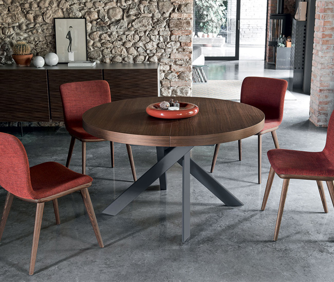 Calligaris Toronto Modern Italian Furniture And Home Decor