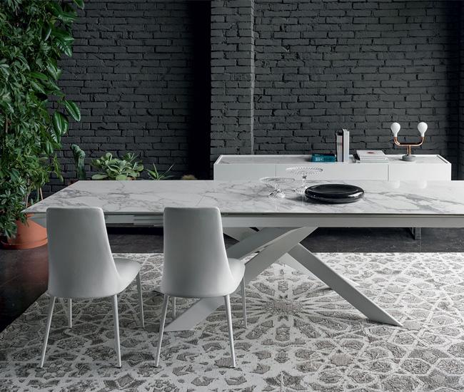 Modern Italian Furniture And Home Decor