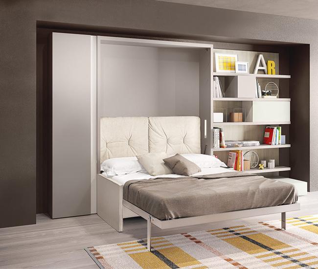 space saving furniture toronto. Resource Furniture Space Saving Furniture Toronto E