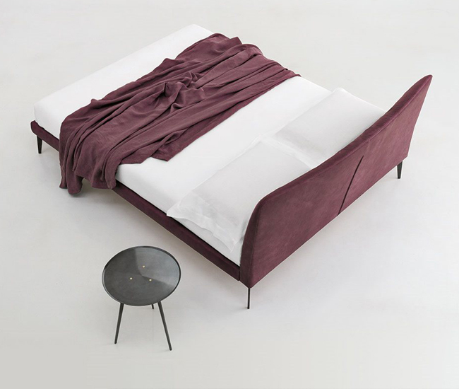 Palazzetti italian furnishings and accessories for Mobilia furniture hire