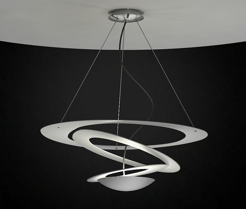 Artemide Italian Lighting