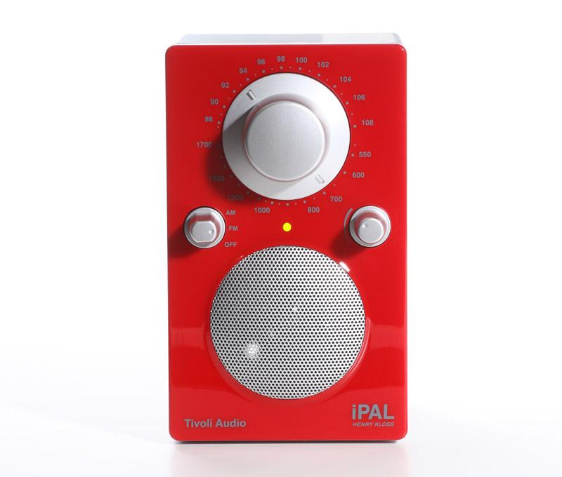 Bay Bloor Radio Toronto Home Entertainment And Audio