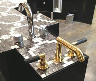 Roman Bath Centre Kitchen And Bathroom Fixtures