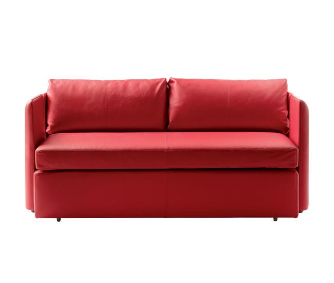 naidei designlines. Black Bedroom Furniture Sets. Home Design Ideas