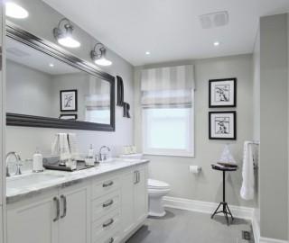 Binns Shop Timeless Kitchen And Bath Designs In Toronto