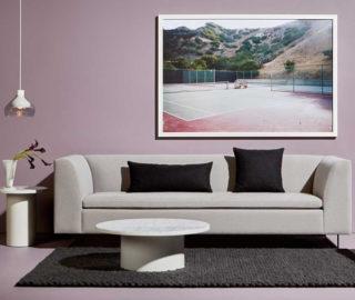 Mobilia contemporary furniture for Mobilia furniture hire