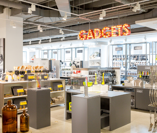 Hudson S Bay Furniture And Accessories
