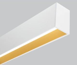 Ultra Lighting Designlines