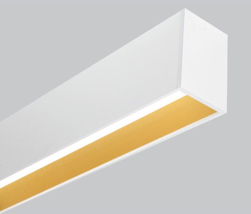 Zaneen Toronto European Designed And Manufactured Lighting