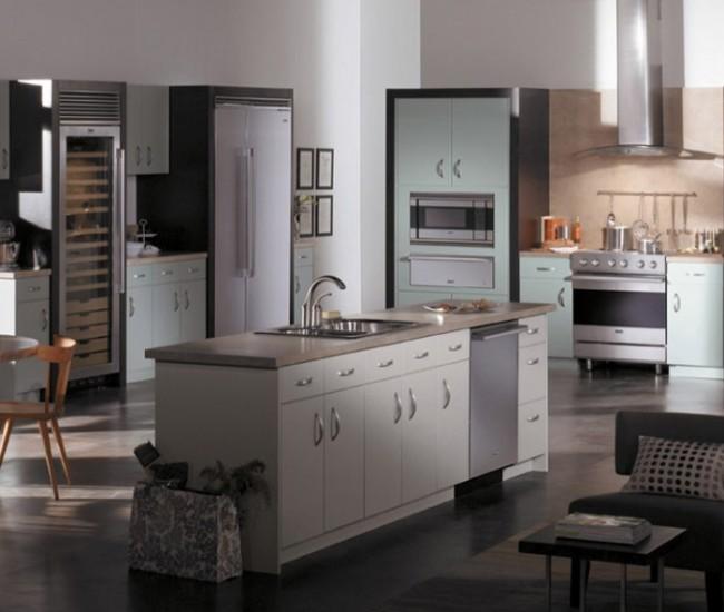 Appliance Canada Toronto | Premium Home and Kitchen Appliances