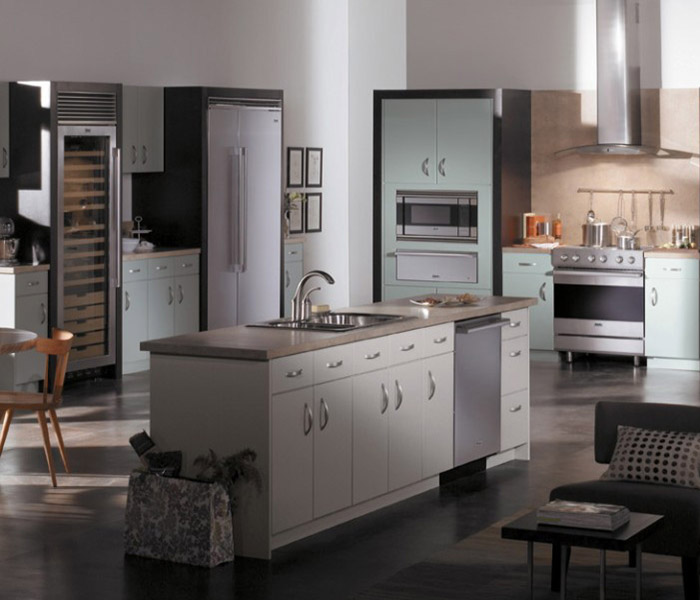 Canada Kitchen Appliances: Premium Home And Kitchen Appliances