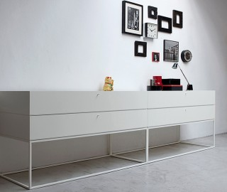 Capo D\'Opera Archives | Designlines