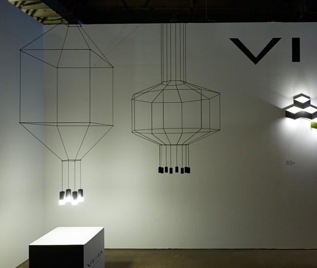 Lightform Toronto Architectural And Decorative Lighting