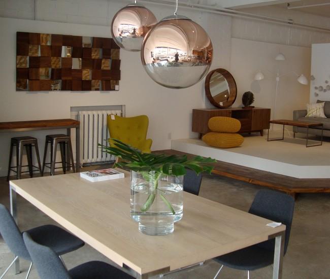 pavilion toronto modern condo furniture and home decor