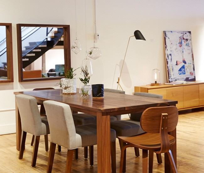 stylegarage toronto modern furniture and home accessories