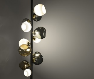 prima lighting vaughan indoor and outdoor lighting