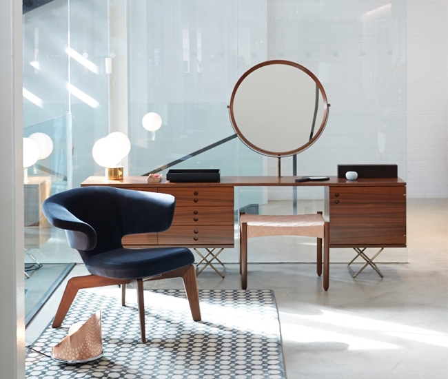 Avenue Road Toronto High End Furniture And Home Decor
