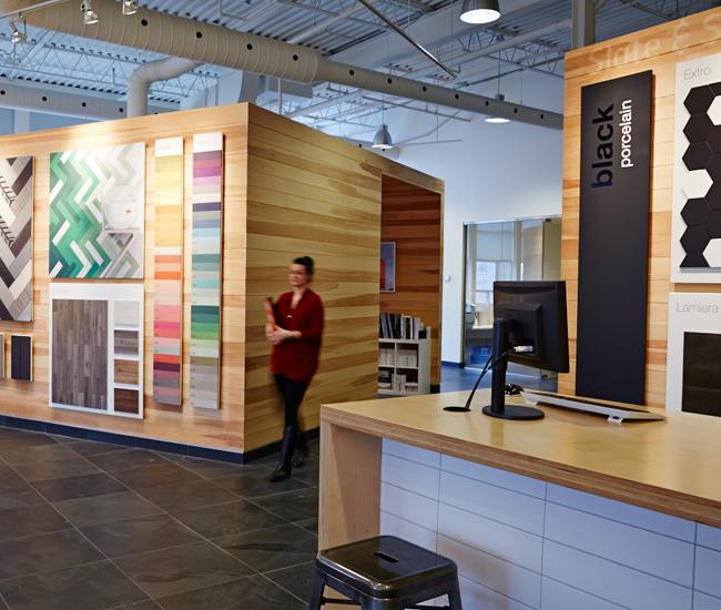 Ceragres Toronto Ceramic Tiles And Stone Countertops