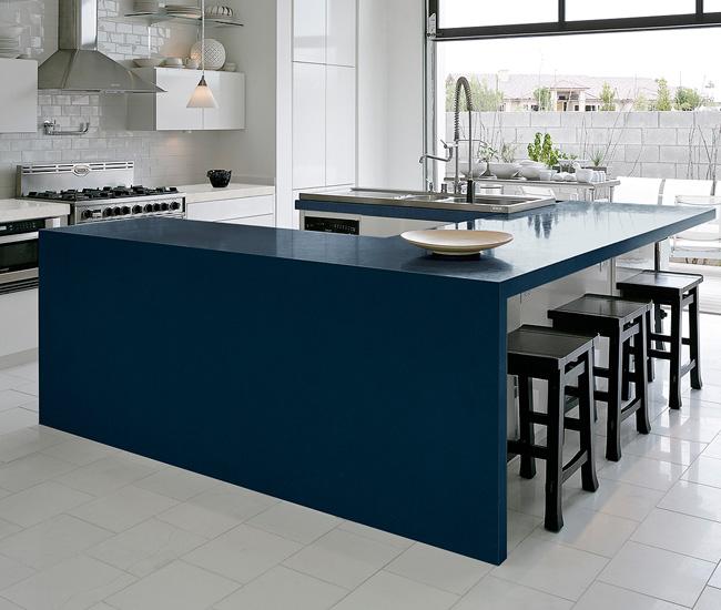 Kitchen Faucets Canada Shipping Cambria Quartz: Cambria Gallery