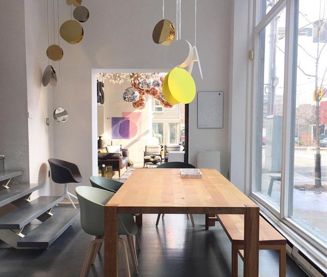 Home Decor Liquidators Memphis: Contemporary Furniture And Home Decor