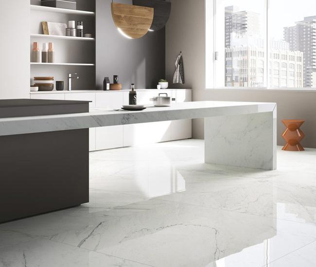 Savoia Canada Inc Porcelain Surfaces