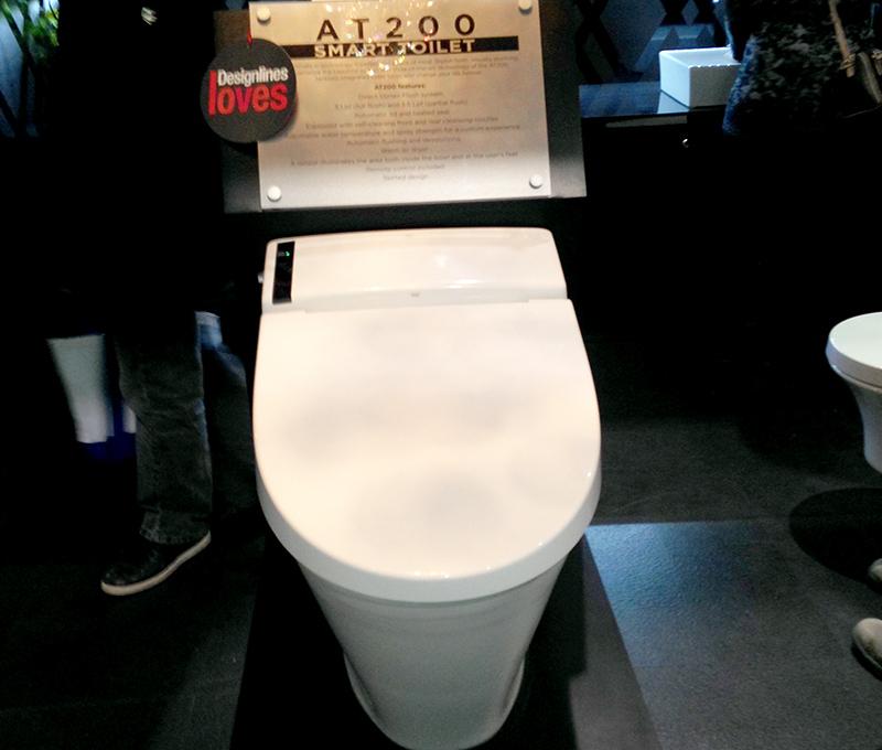 DL-American-Standard-Toilet-EP-web