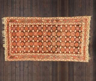 Amala Carpets Wool And Silk Rugs