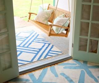 Weavers Art Fine Handwoven Carpets