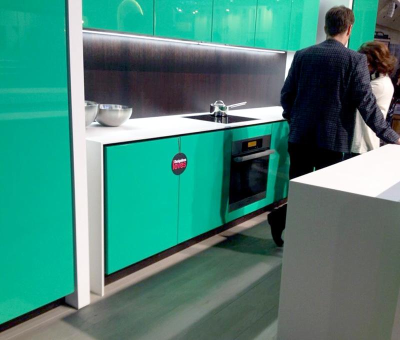 DL-Avani-Kitchen-AyA-CO-web