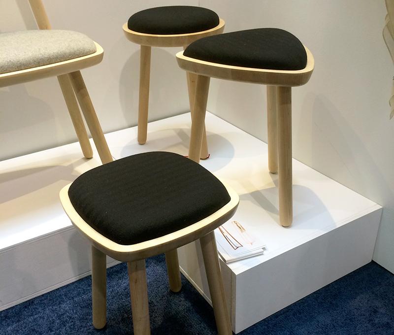 DL-Bettie-Cot-stool-IDS-TH-web