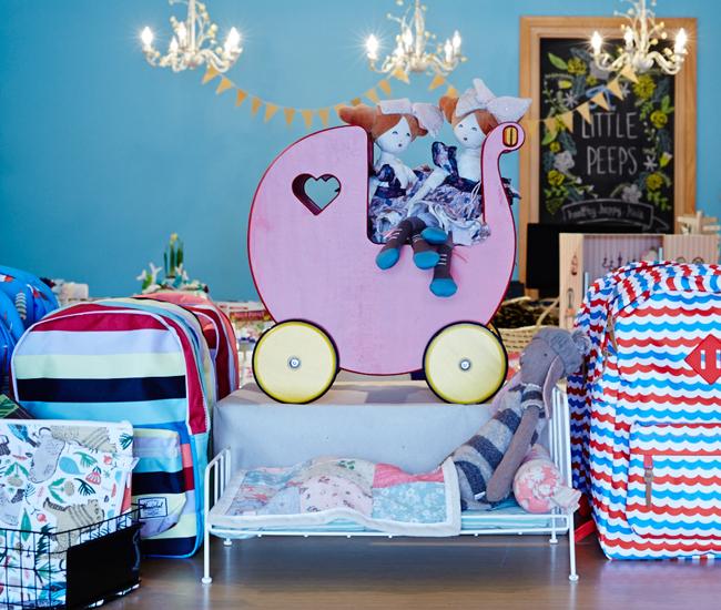 Little Peeps Toronto Children S Furniture And Accessories
