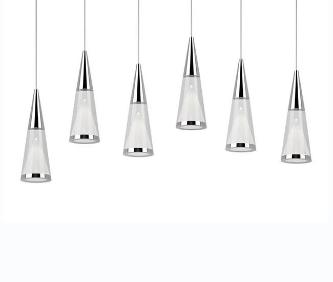 royal lighting toronto lighting fixtures and accessories
