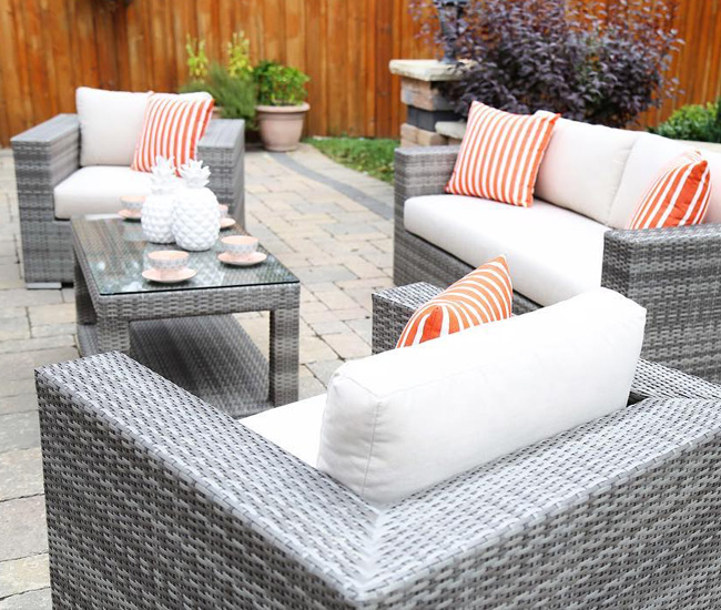 inside out outdoor furniture outdoor goods rh outdoorgoods info inside out magazine outdoor furniture inside out magazine outdoor furniture