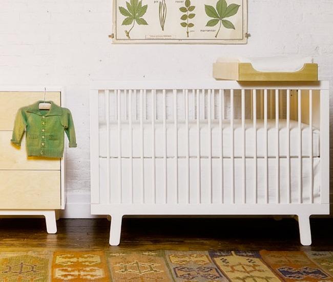Discount bed frames toronto max 4 crib bedding 100 for Affordable furniture london uk