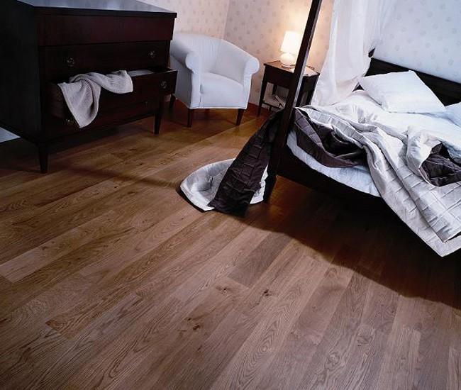 European Flooring Toronto European Hardwood Flooring