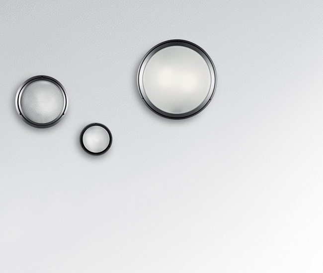 DL-Curb-Artemide-ring-web-01