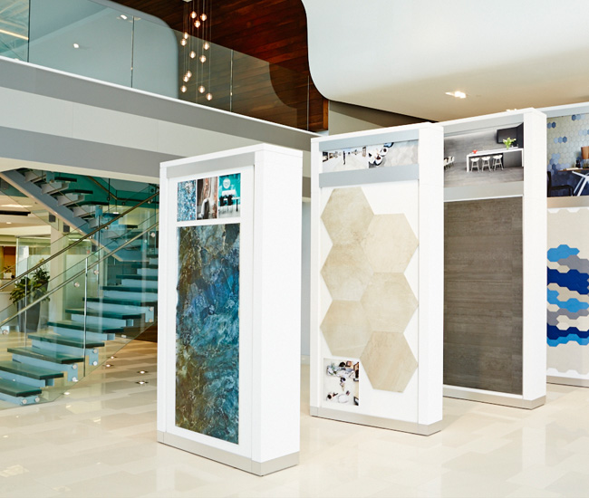Shop Here Centura Tile S Toronto Flooring Showroom