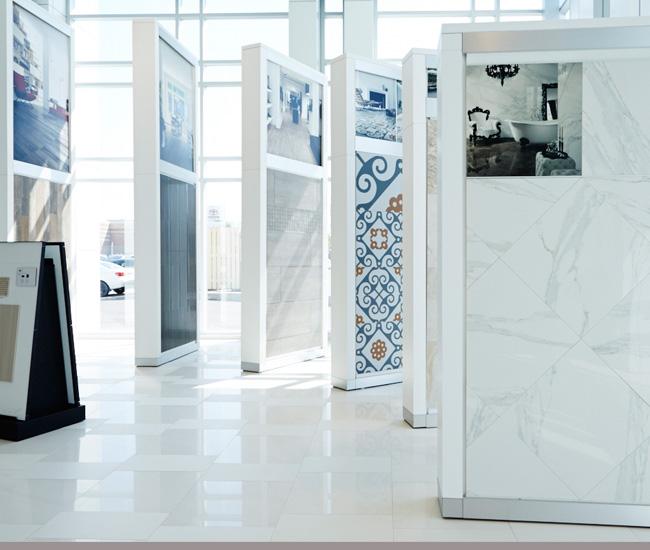 Shop Here Centura Tile S Toronto Flooring Showroom