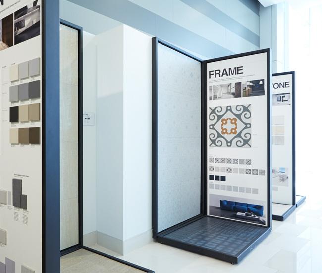 Centura Tile Flooring Specialist Toronto