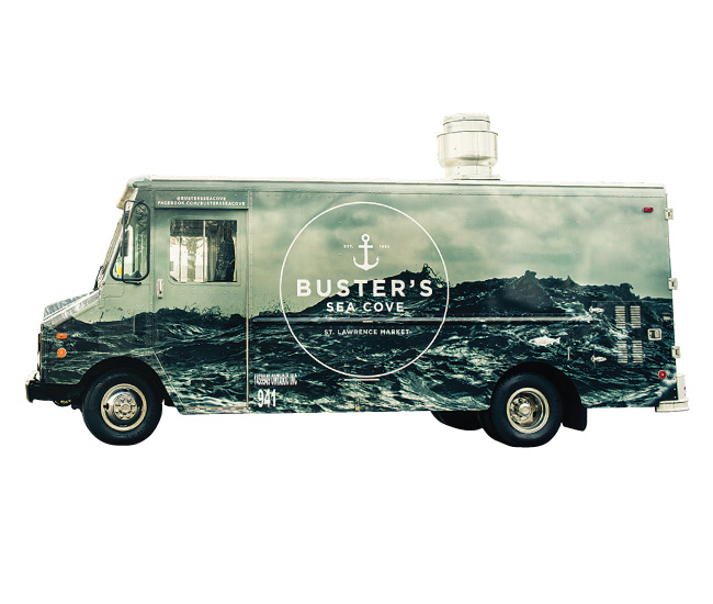 DL-foodtrucks-busters