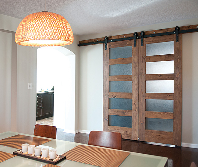 1925 Workbench Create Custom Barn Doors In Toronto