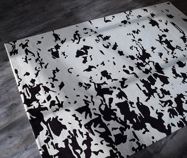 tapis rugs carpet persian rugs. Black Bedroom Furniture Sets. Home Design Ideas