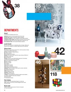 DL-Fall-2014-contents-2