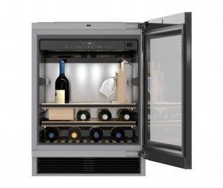 Gaggenau Vario 400 Series Fridge